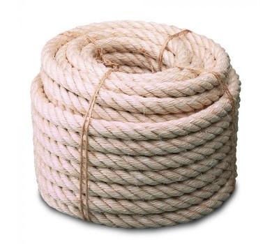 Cuerda de Sisal 14 mm