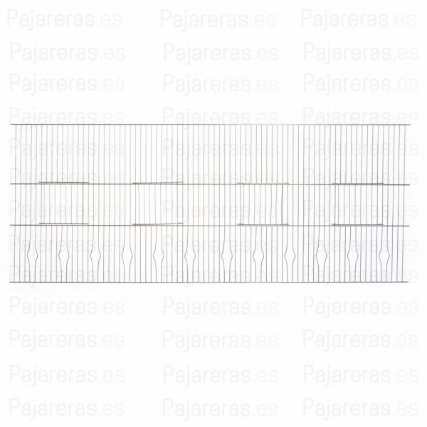 Frontal 100 X 40 cm