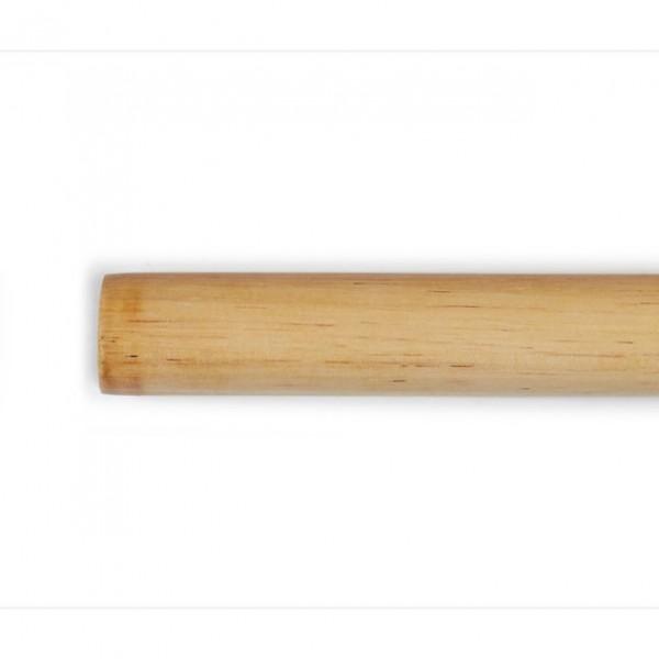 Palo madera de pino para loros