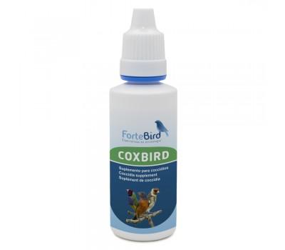 CoxBird | Suplemento para coccidios