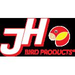 JH BirdsProducts