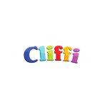 Cliffi-bird