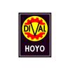 DIVAL