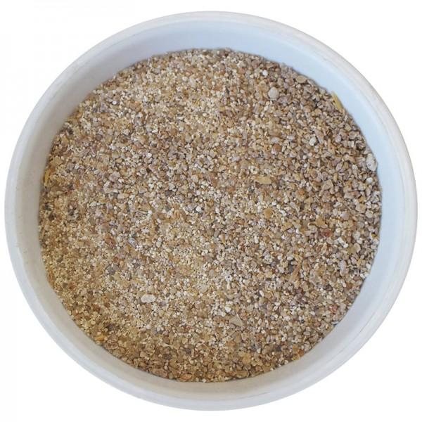Bipal Forte: Complemento biológico, vitamínico y mineral para palomas mensajeras