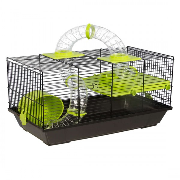 Jaula Hamster 938