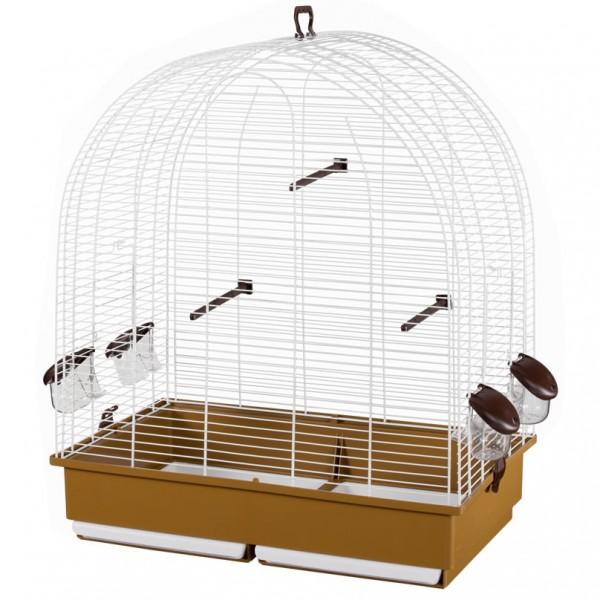 Bird Cages 654