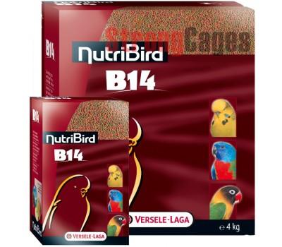 Versele Laga nutribird B14