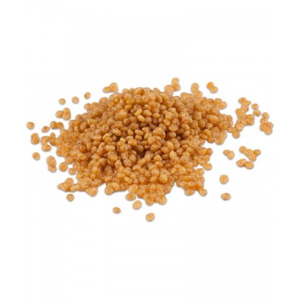 Serinus Wet & Dry Microspheres 18/10