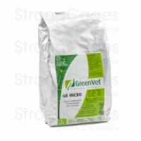 GreenVet