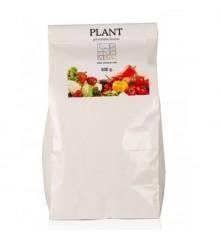 Plants | Verdura deshidratada