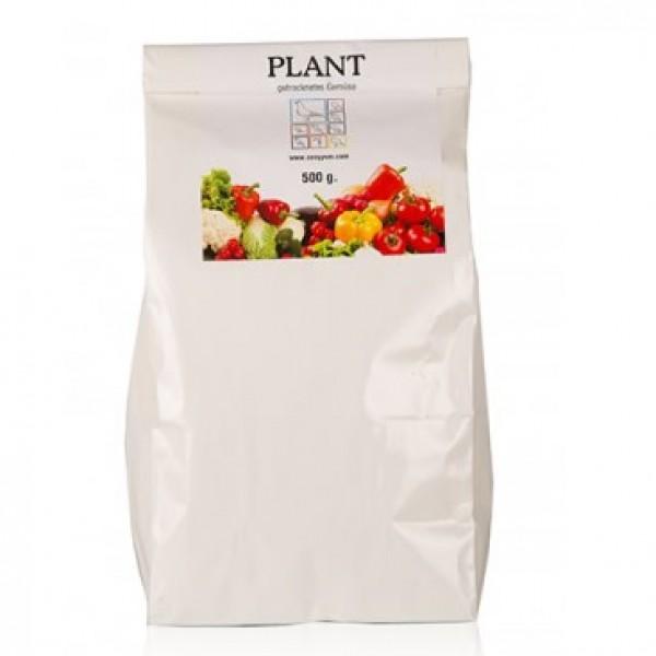 Plants 500 grs