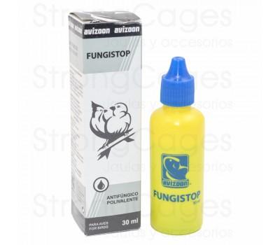 Fungistop 30