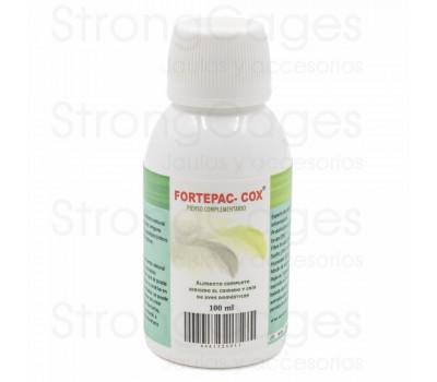 Fortepac - Cox 100 ml