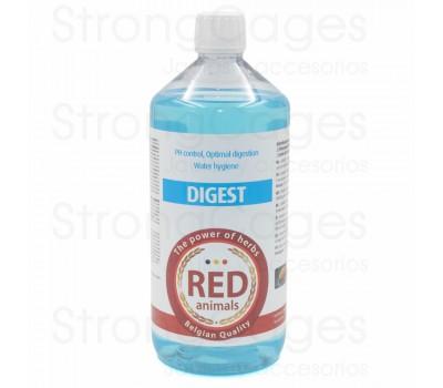 Digest 1000 ml