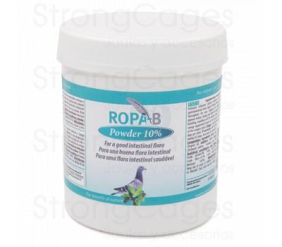 Ropa-B Powder (polvo oregano 10 %)