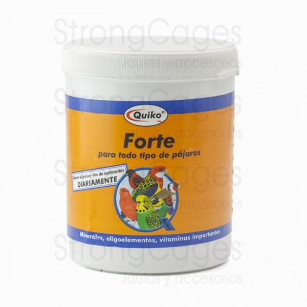 Quiko Forte 500 grs