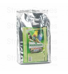 Manitoba Germination Speed 2,5 kg