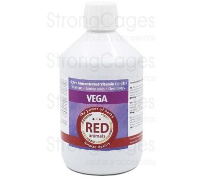 Vega 500 ml
