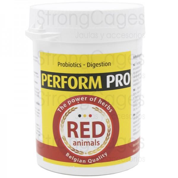 Perform Pro 150 gr