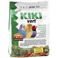 KIKI pasta de cria verduras 300 gr