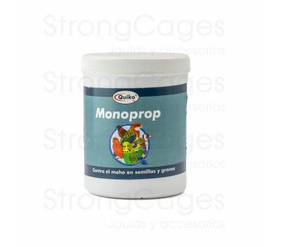 Quiko Antifúngico, Monoprop 250 g