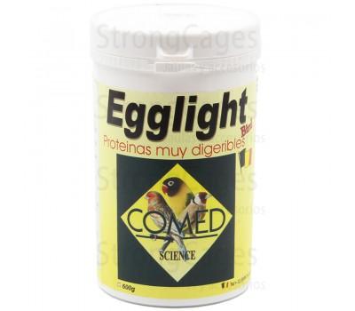 Egglight Bird 150 grs