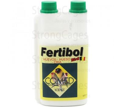 Fertibol | Bones - Eggs