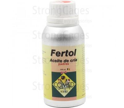 Fertol Bird 250 ml - Padres