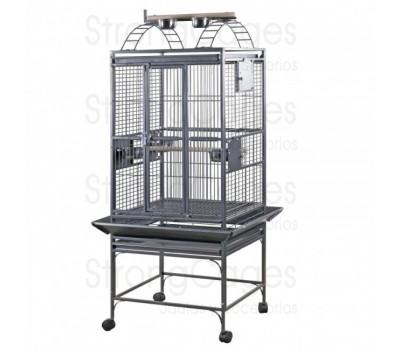 Cage Dakota