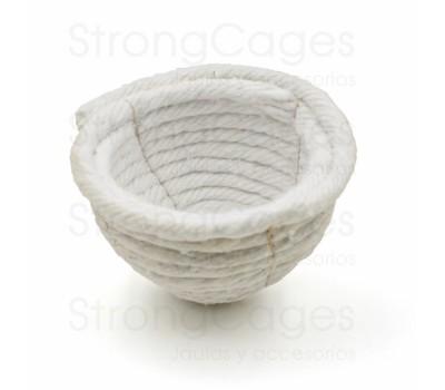Cotton Nest 7 cm