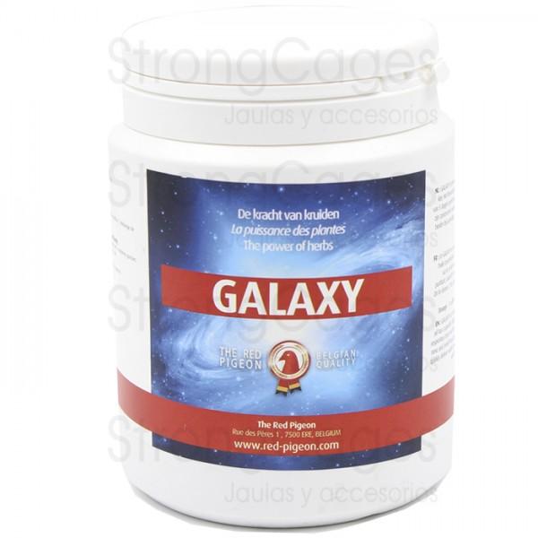 Galaxy 300 grs