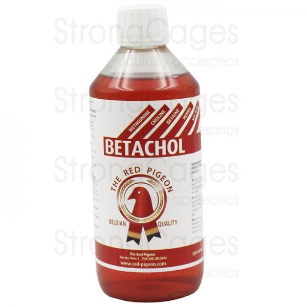 Betachol