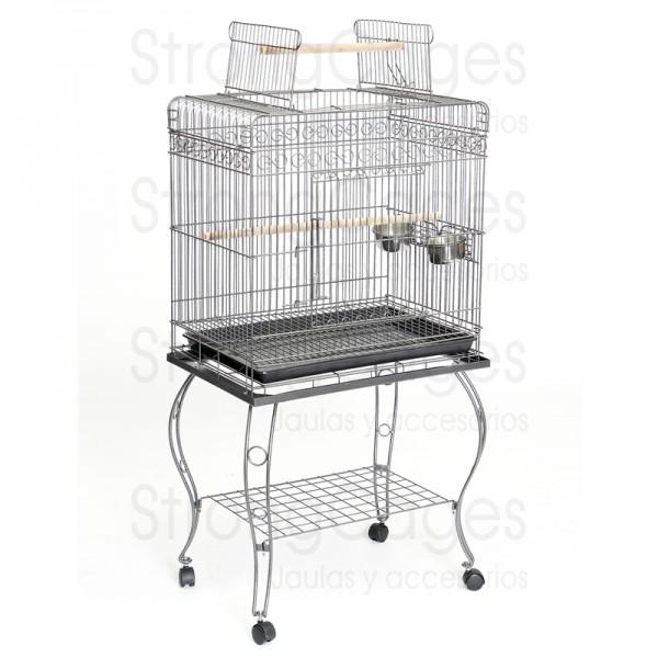 Cage Palma
