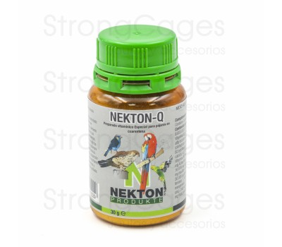 Nekton Q 30 gr | (Vitamina K)