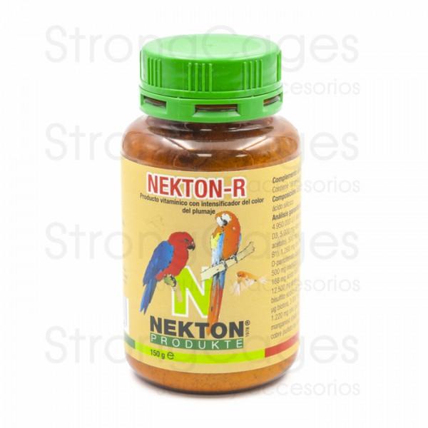 Nekton-R