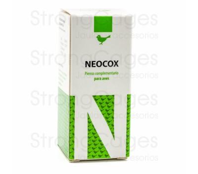 Neocox 20 ml.