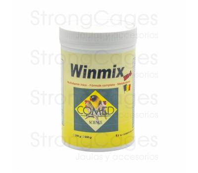 WinMix 250g | Multi Vitamins - Metabolism