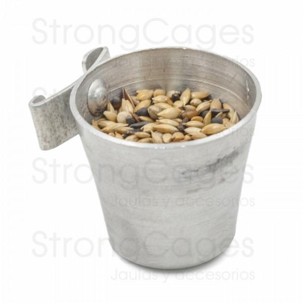 Golosinero - metallic Seed