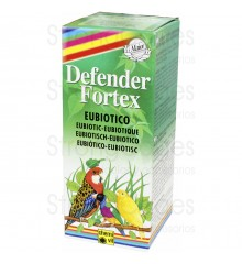 Defender Fortex 200 ml