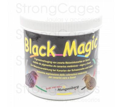 BLACK MAGIC 500 gr