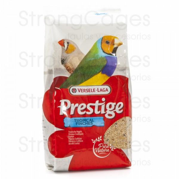 Prestige Exoticos 1 kg