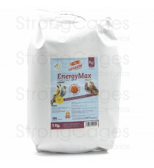 Legazin Energy max Plus E