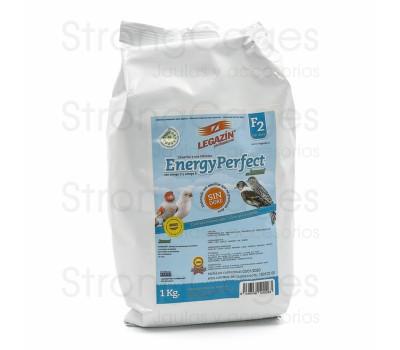 Legazin Energy Perfect