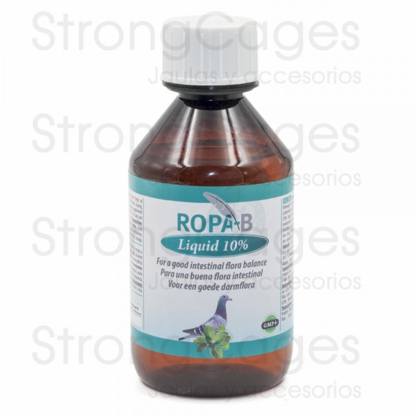 Ropa-B 250 ml