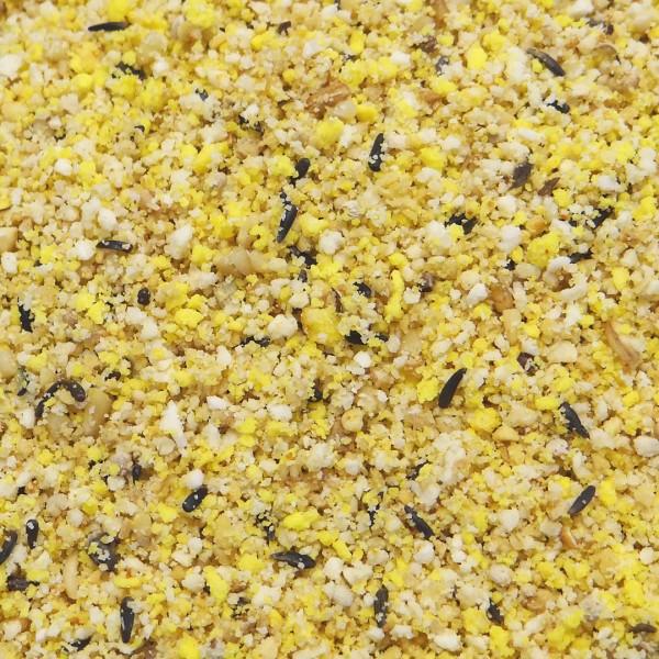 750 grs Witte Molen pasta amarilla