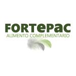 Fortepac