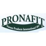 Pronafit