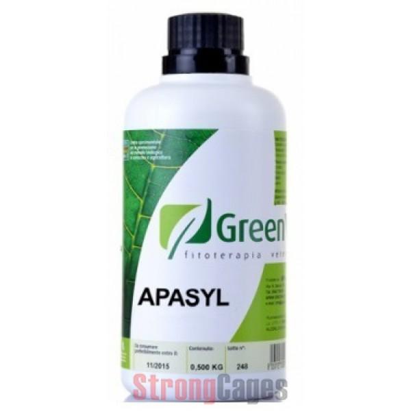 Apasyl Plus 500 g