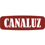 Canaluz