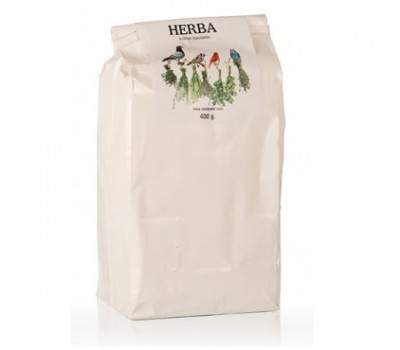 Herba 400 grs